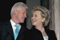 Monde: Clinton a été opéré du coeur et autres news