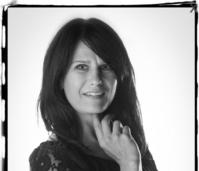 Photographe Lausanne : Carole Alkabes