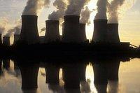 Monde: Relance du nucléaire civil aux Etats-Unis et autres news