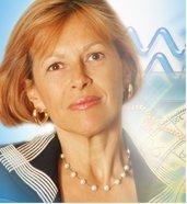 Claire Armand, voyance cartomancie Paris