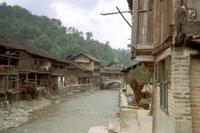 Monde: Tremblement de terre en Chine et autres news