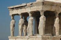 Mesures grecques en vue, l'aide se précise