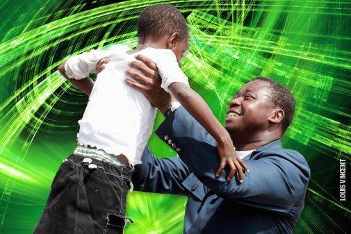 Un bilan de campagne positif pour les élections Togo 2010:
