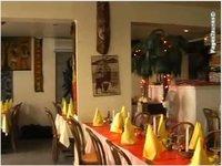 Restaurant africain cuisine sénégalaise Paris 9