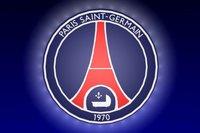 Violences: le match PSG-Boulogne se jouera à huis clos