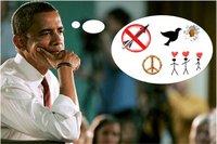 Monde: Obama distribue l'argent de son prix Nobel et autres news