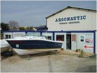 Vente bateaux La Londe 83