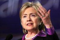 Monde: Clinton renouvelle son soutien critique à Israël et autres news