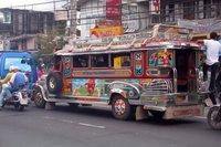 Monde: Séisme à l'ouest de Manille et autres news