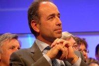 France: Aménagement du bouclier fiscal et autres news