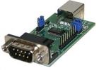 Electronique professionnelle USB Bourgogne