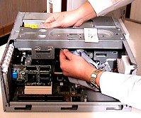 Informatique vente informatique maintenance Reims 51
