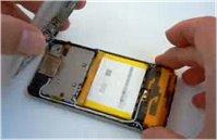 Réparation déblocage téléphone mobile paris 18
