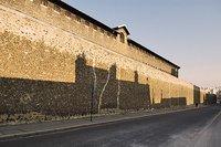 France: Prise d'otage à la prison de la Santé et autres news