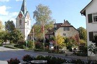 Monde: Elle utilise ses enfants pour introduire de la drogue en Suisse et autres news