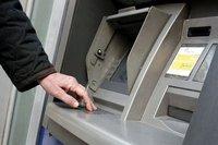 Monde: Banque pillée en 5 minutes et autres news