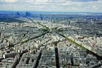 France: Grand Paris: les débats se prolongent au Sénat et autres news