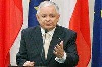 Monde: la Pologne décapitée et autres news
