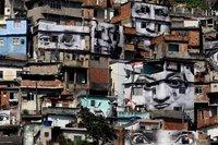 Monde: Glissements de terrain à Rio et autres news
