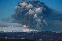 Monde: cendres volcaniques et autres news