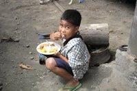 Un fonds contre la faim dans le monde et autres news