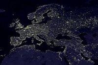 Monde: vers un ciel unique européen et autres news