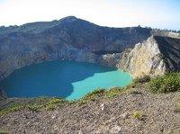 Volcan islandais: nouvelles perturbations