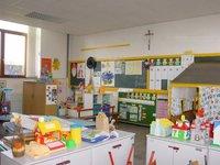 Crèches: nouvelles structures
