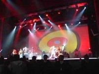 España Editoweb noticias 5 Mayo 2010