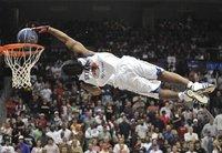 Basket: deux groupes en vue du championnat du monde