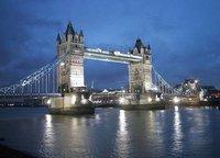 Londres: l'extrême droite en embuscade
