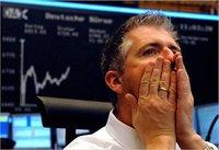 Bourse: Les européens dégringolent à l'ouverture