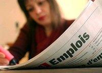 Grèce: le chômage au plus haut