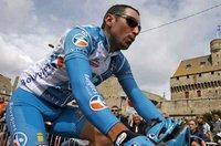 Editoweb Sport 12 Mai 2010