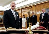 España Editoweb noticias 14 Mayo 2010