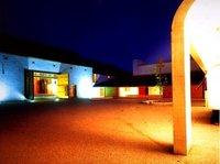 La Nuit des musées s'étend en Europe