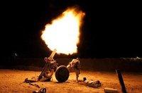 Somalie: Tirs de mortier sur le parlement pour sa 1ère séance