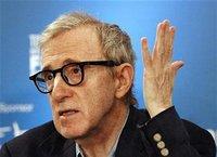 Oliver Stone et Woody Allen divertissent la Croisette