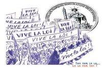 Etats-Unis: une 'loi Daniel Pearl' pour la liberté de la presse