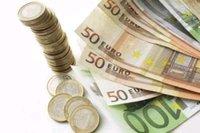 Les Bourses Européenne remontent, l'euro se stabilise