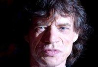Cannes 2010: bain de foule pour Mick Jagger
