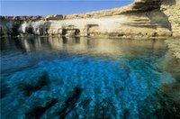 Chypre: des cercueils vieux de deux millénaires