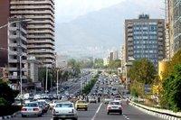 L'Iran dénonce 'l'accord de Téhéran'
