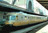 SNCF: Panne informatique des réservations