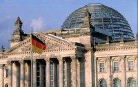 Le Parlement allemand approuve le plan européen