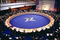 Afghanistan: Attaque de l'insurrection contre la principale base de l'OTAN