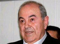 Irak: un député du bloc Irakia abattu