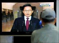 ONU: la Corée du nord en relation conflictuelle avec le sud