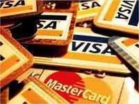 Valéry Giscard d'Estaing: pense  qu'une crise du crédit n'est pas à écarter