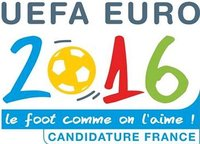 L'Euro 2016 en France